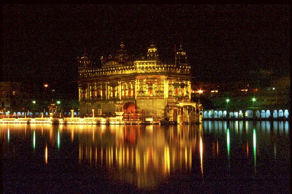 golden temple amritsar images. Golden Temple | Amritsar